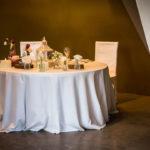 EventiBio Catering portalesposi.it
